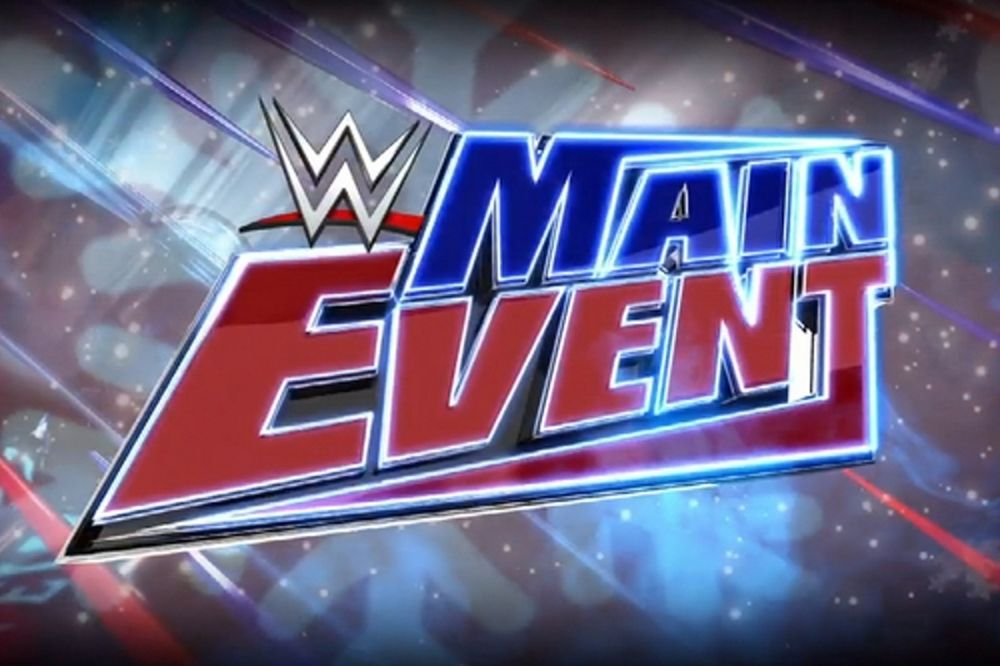 Main Event: Ντεμπούτο για Lucha Dragons (video)