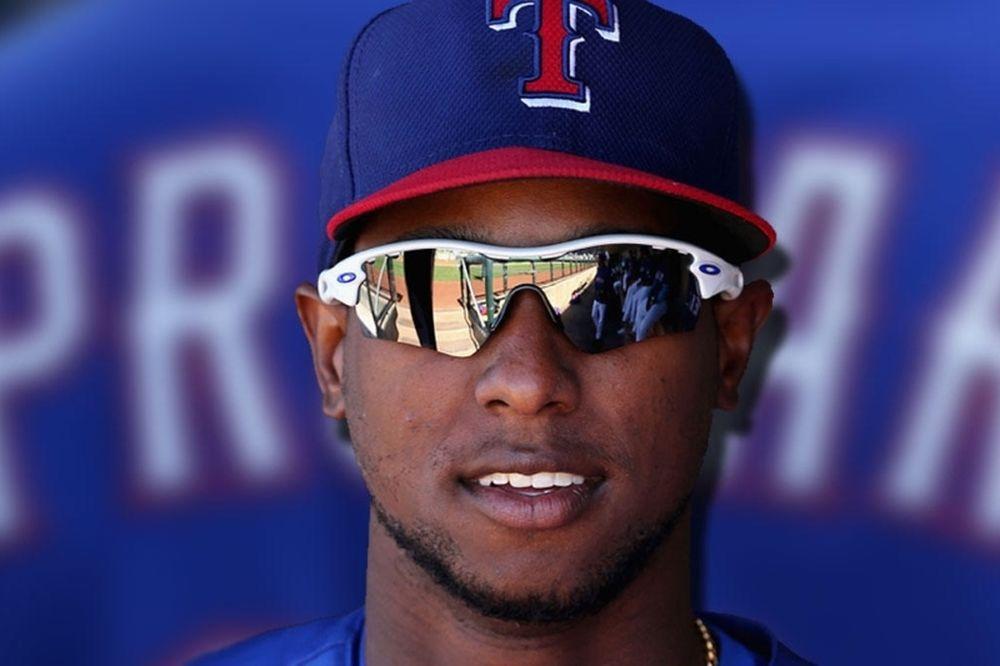 MLB: Άτυχος ο Jurickson Profar