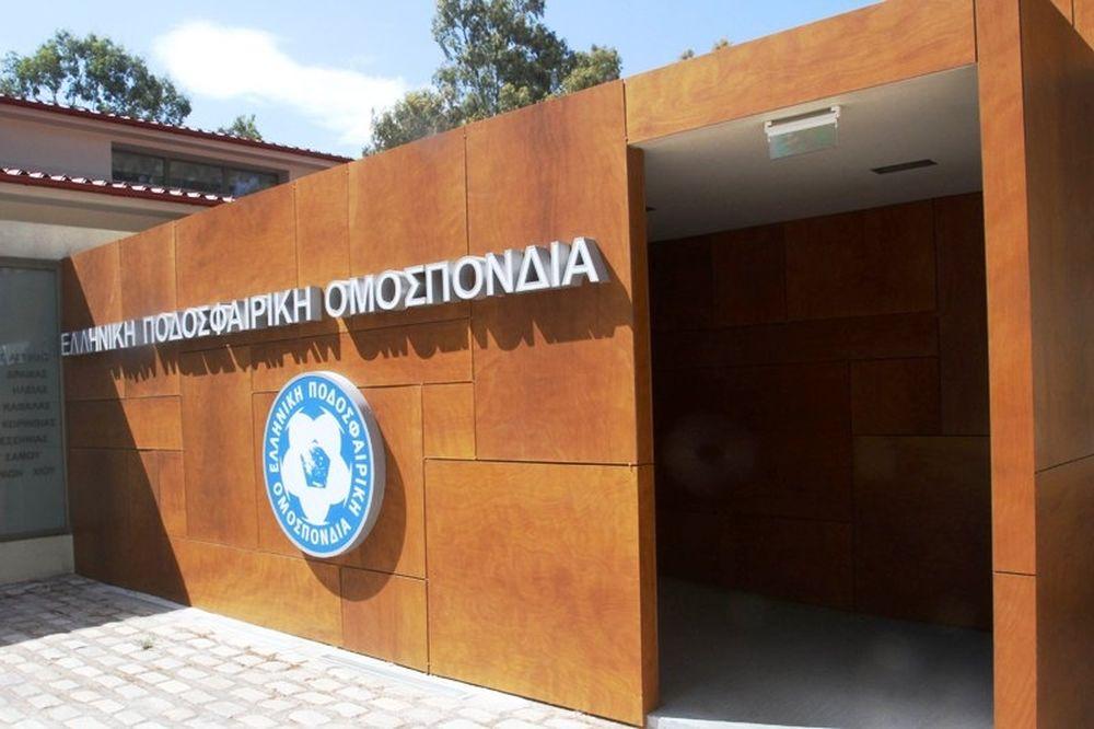 Ηρακλής: Κατέθεσε φάκελο αδειοδότησης στην ΕΠΟ