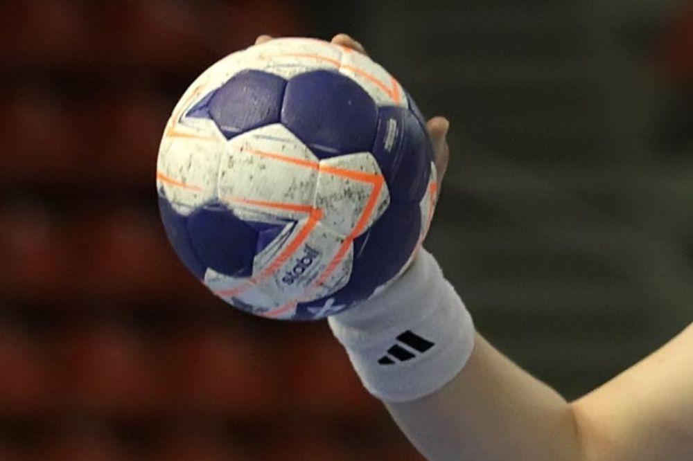 Α1 Χάντμπολ Γυναικών: Σπουδαίο ματς στη Νέα Ιωνία με ΠΑΟΚ