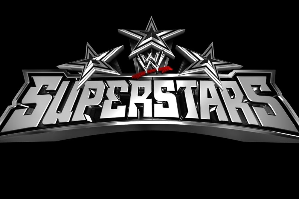 Superstars: Νίκη… ανάσα για Jack Swagger (video)