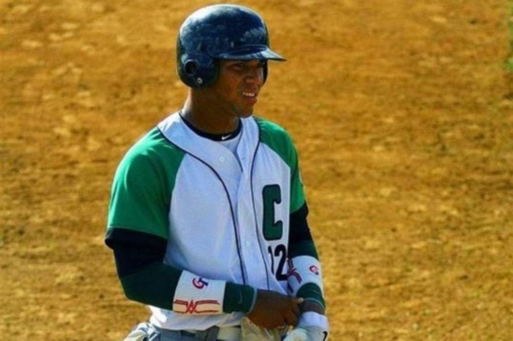 MLB: Στους Ρεντ Σοξ ο Yoan Moncada