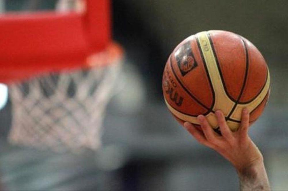 Basket League: Οι διαιτητές της 18ης αγωνιστικής