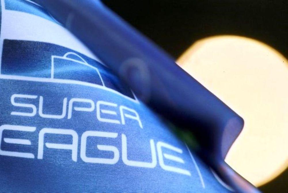 Superleague: Τα παιχνίδια που αναβάλλονται