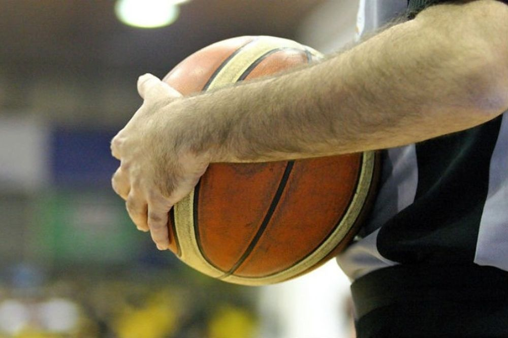 Basket League: «Πόλεμος» ΟΔΚΕ - ΚΕΔ/ΕΟΚ