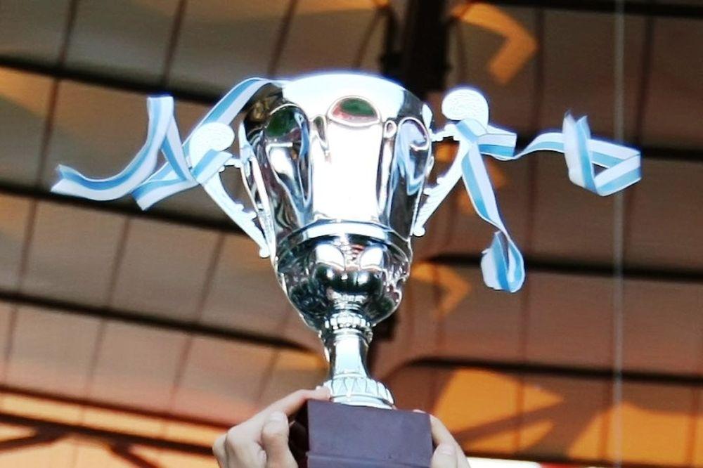 Κύπελλο Αργολίδας: Κυπελλούχος η Κορωνίδα Κοιλάδας