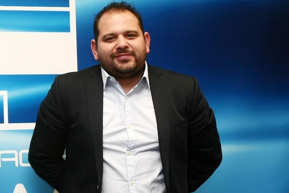 Τζελέπης: «Η διακοπή δεν λύνει το πρόβλημα»