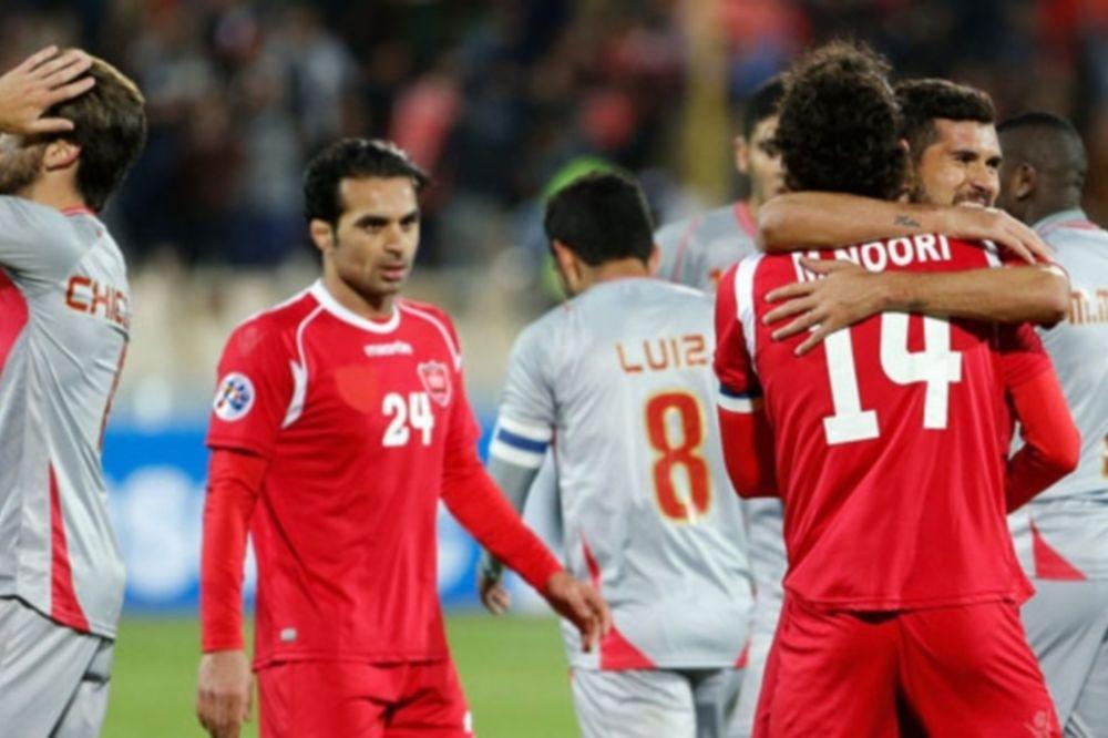 AFC Champions League: Σαράντα γκολ στην πρεμιέρα (videos)