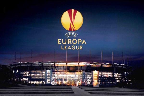Europa League: Βγαίνουν τα εισιτήρια
