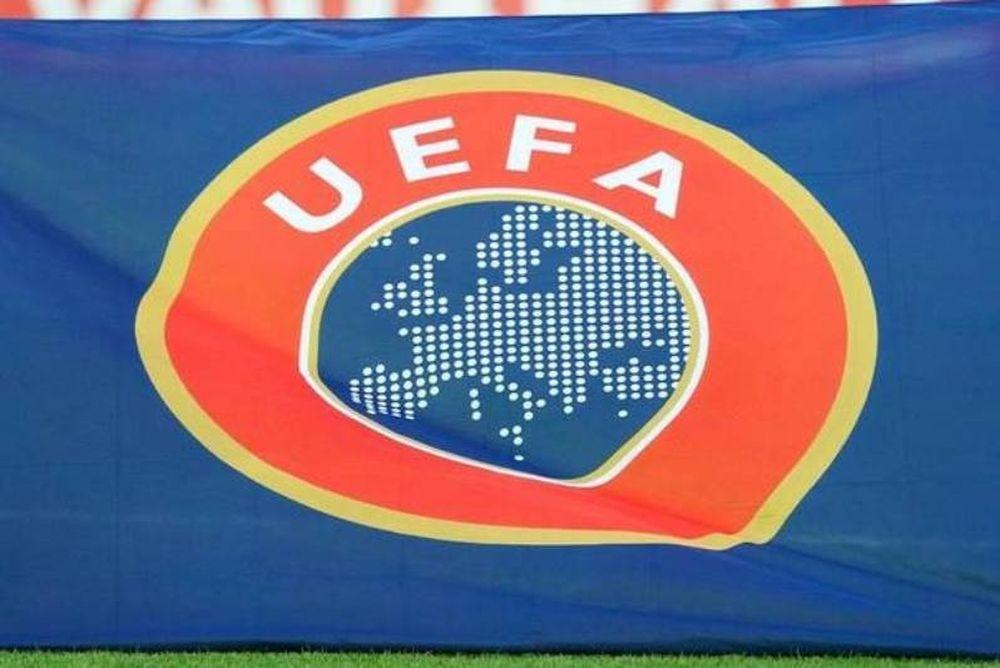 Παναθηναϊκός: Παράταση μέχρι το τέλος του 2015 από UEFA