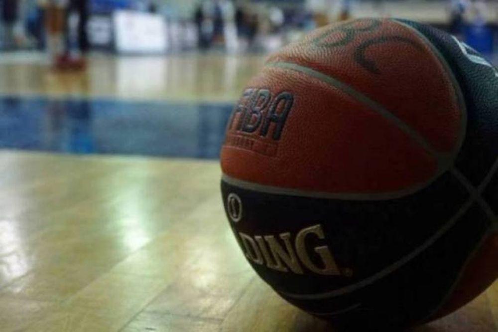 Basket League: Έδρα και Άρης κυριάρχησαν