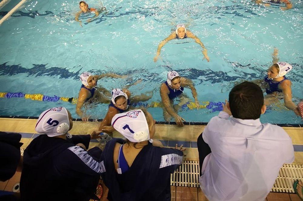 Βουλιαγμένη: Συνεχίζεται η... συγκατοίκηση με Ολυμπιακό στην κορυφή