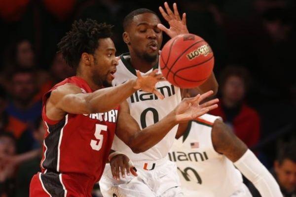 NCAA: Το σήκωσε το Στάνφορντ