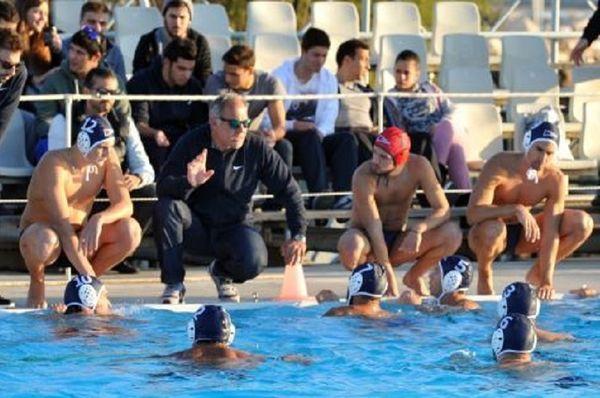 Κύπελλο Πόλο Ανδρών: Νέο θαύμα από Υδραϊκό, προκρίθηκε στο Φάιναλ Φορ!
