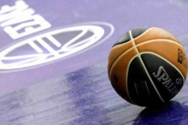 Basket League: Προβάδισμα ο Άρης, για πλέι οφ ο ΚΑΟΔ