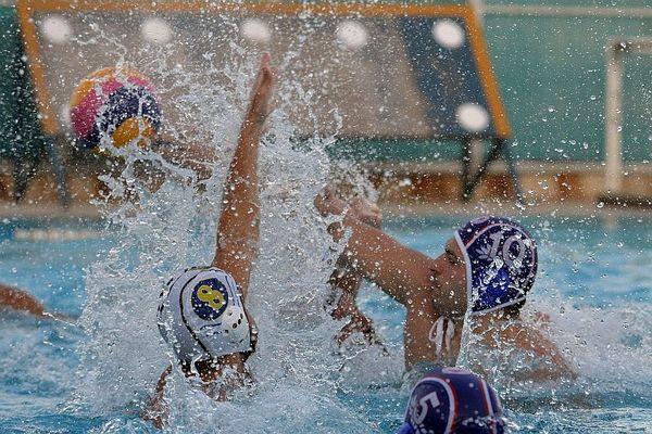Ολυμπιακός: Τελείωσε την κανονική διάρκεια αήττητος! (photos)