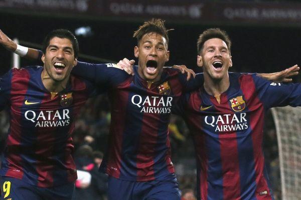 El trio Català! (videos)