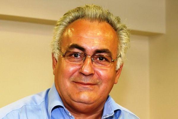 Παπαδόπουλος: «Απόσυρση για την ιστορία και την αξιοπρέπεια του Πιερικού