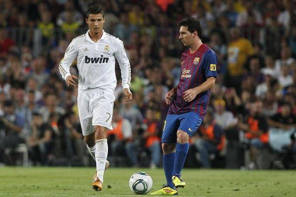 Primera Division: Η κορυφαία 11αδα της σεζόν (videos)