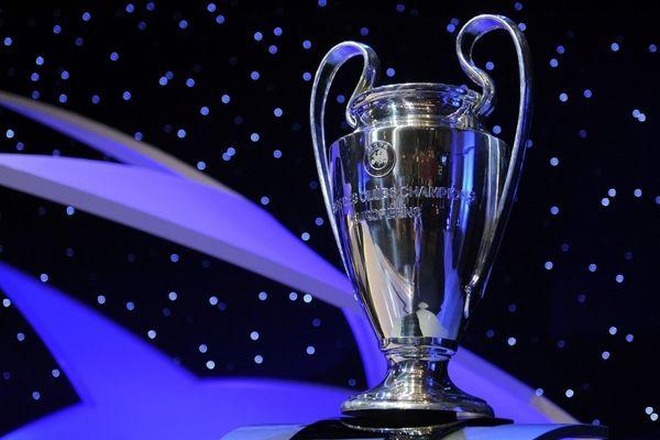 Champions League: Από νωρίς στα… βάσανα