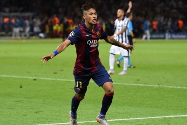 Champions League: Τριάδα κορυφαίων σκόρερ 15 χρόνια μετά! (videos)