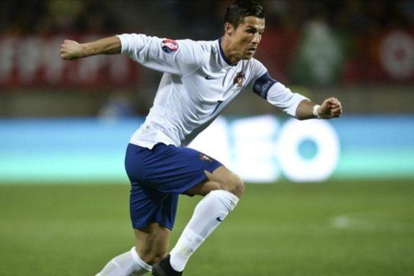 Προκριματικά Euro 2016: Χατ-τρικ από Λεβαντόφσκι, Ρονάλντο - Στο… παιχνίδι η Ουγγαρία