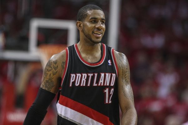 NBA Free Agents: Top 5 power forwards (videos)