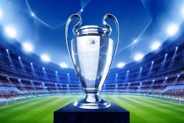 Champions League: Τα ζευγάρια του 3ου προκριματικού γύρου!
