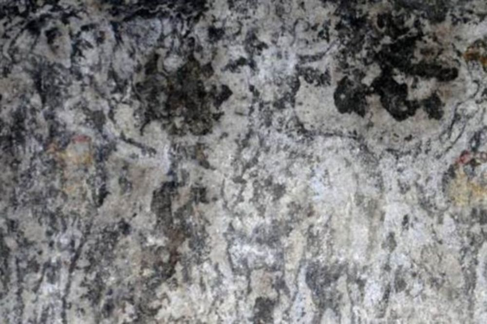 Αμφίπολη: Κόντρες για την ηλικία του τάφου – Οργισμένη αντίδραση της Περιστέρη