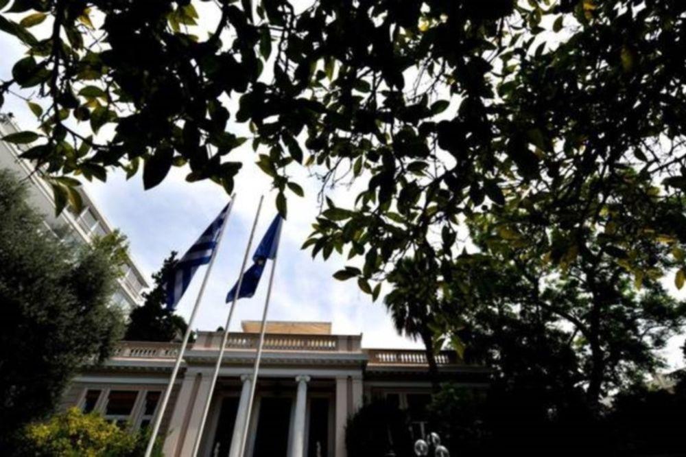Έρχεται νομοσχέδιο για την κατάργηση του αφορολόγητου των βουλευτών