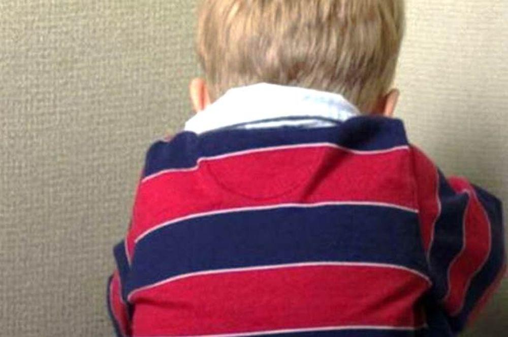 Ρέθυμνο: Σοκάρουν τα όσα υποστήριξε ο «πρωταγωνιστής» της υπόθεσης αποπλάνησης τρίχρονου