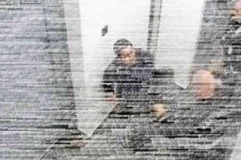 Κύπριοι αστυνομικοί σοκάρουν με ξυλοδαρμό πολίτη (video)