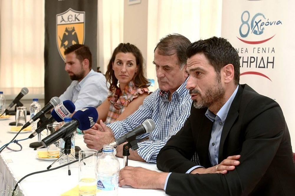 Παιδιά ΣΤΟΠ: Ξέφυγε η κατάσταση μεταξύ Μπάγεβιτς-Ζήκου!