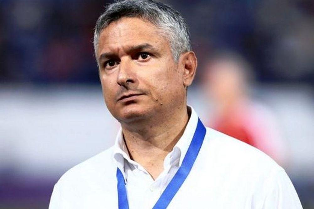 Πάει στην UEFA ο Ατρόμητος!
