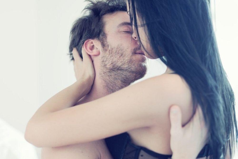 γκέι dating στο Μίντλσμπρο συνδέσεις υπηρεσιών