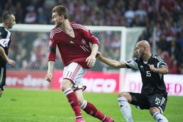 Euro 2016 - 9ος όμιλος: Απόδραση πρόκρισης!