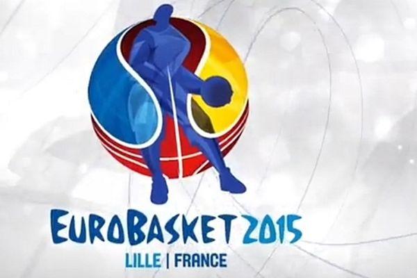 Ευρωμπάσκετ 2015: Το πανόραμα του τουρνουά