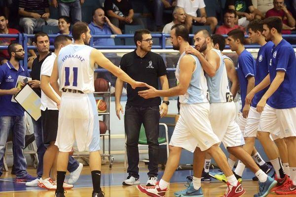 Κύπελλο Ελλάδας: Τρεις εκπλήξεις με το... καλημέρα