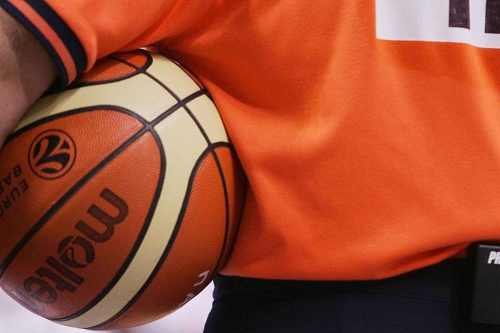 Ολυμπιακός - Παναθηναϊκός: Οι διαιτητές του ντέρμπι Κυπέλλου