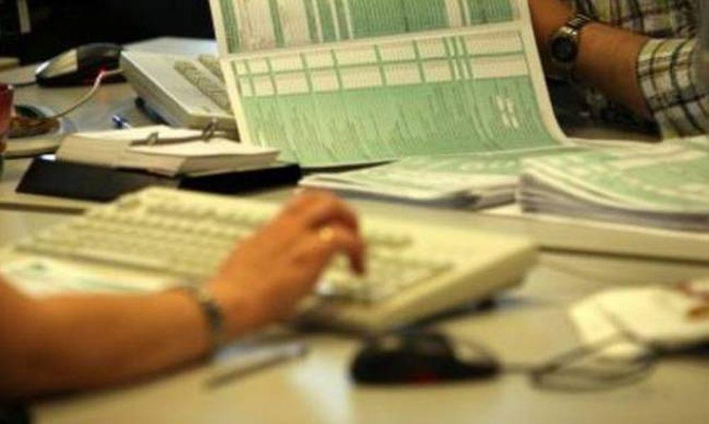 Με αποχή από τις υποβολές δηλώσεων απειλούν λογιστές και φοροτεχνικοί!
