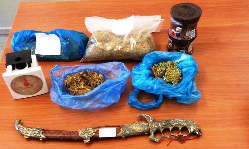 Σύλληψη Νιγηριανού στο «Ελ. Βενιζέλος» με ποσότητα κοκαΐνης