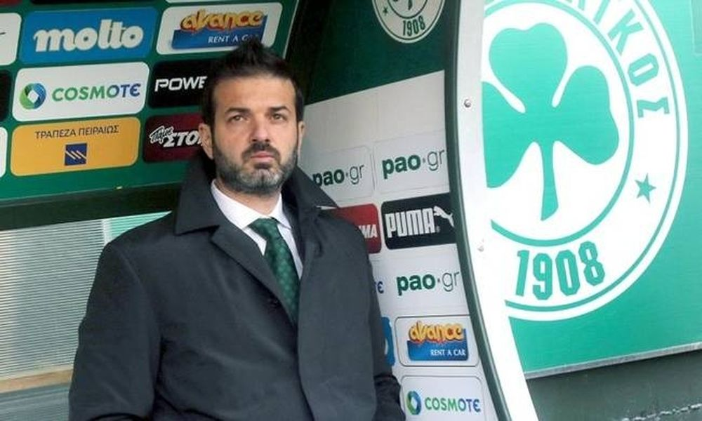 Στραματσόνι: «Δεν έχουμε παίκτη σαν τον Λέτο»!