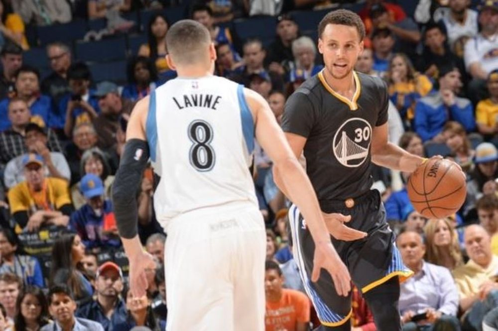 NBA: Οι συμμετοχές στους διαγωνισμούς του All Star Game (photos)