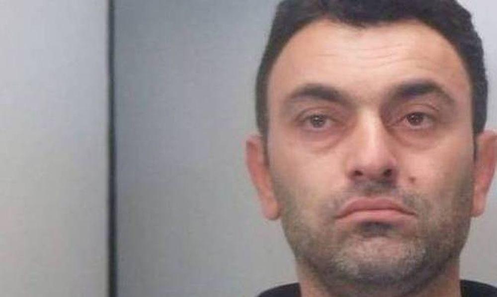 Αυτός είναι ο 40χρονος που αποπλάνησε 6χρονο κορίτσι στο Μενίδι