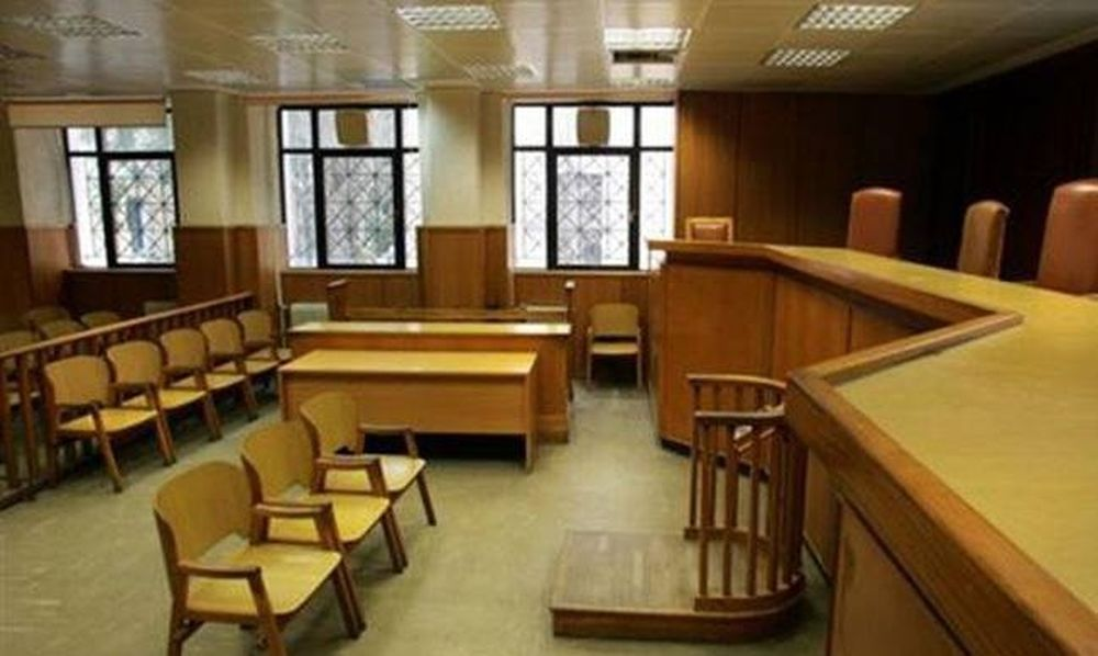 Θεσσαλονίκη: Νέα δίκη για 56χρονο που σκότωσε τον φίλο του έξω από κέντρο διασκέδασης