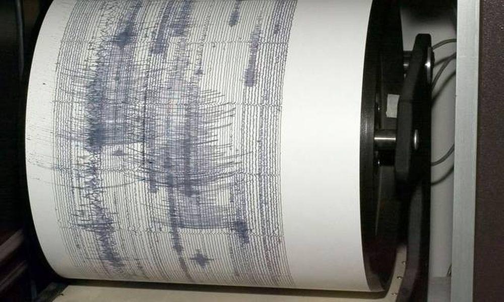 Σεισμός Ηλεία: Ξεκινά η καταγραφή των ζημιών