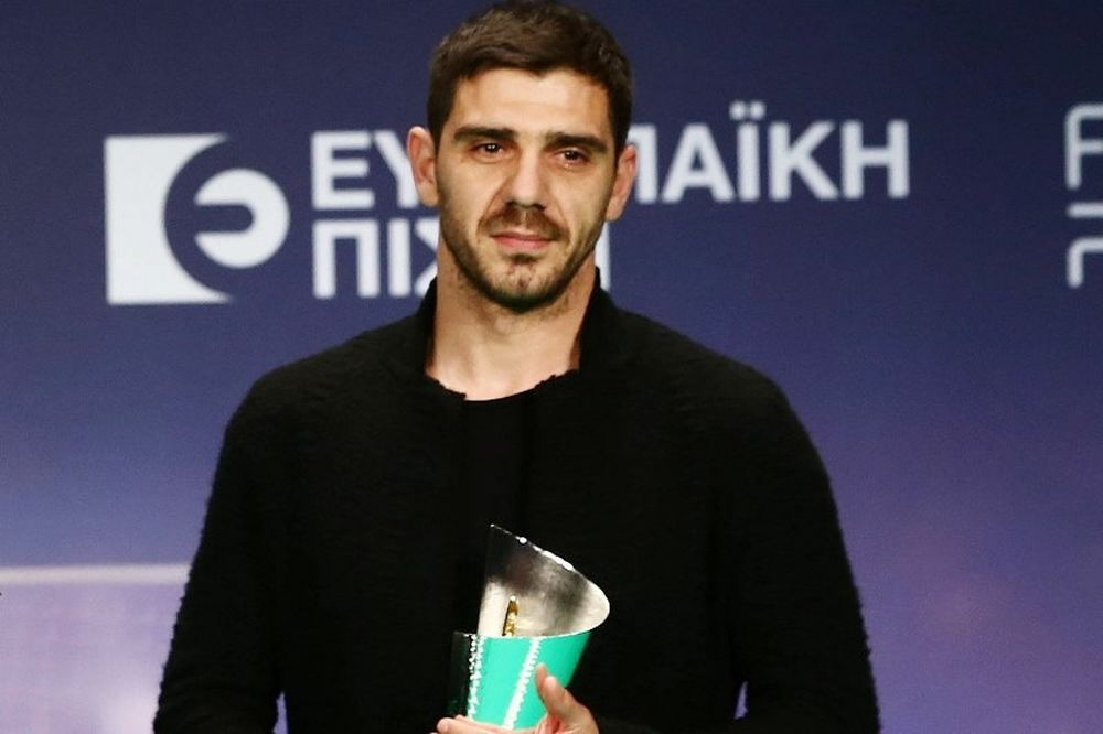 Παντελής Παντελίδης: Το συγκινητικό μήνυμα του Κατσουράνη! (tweet)