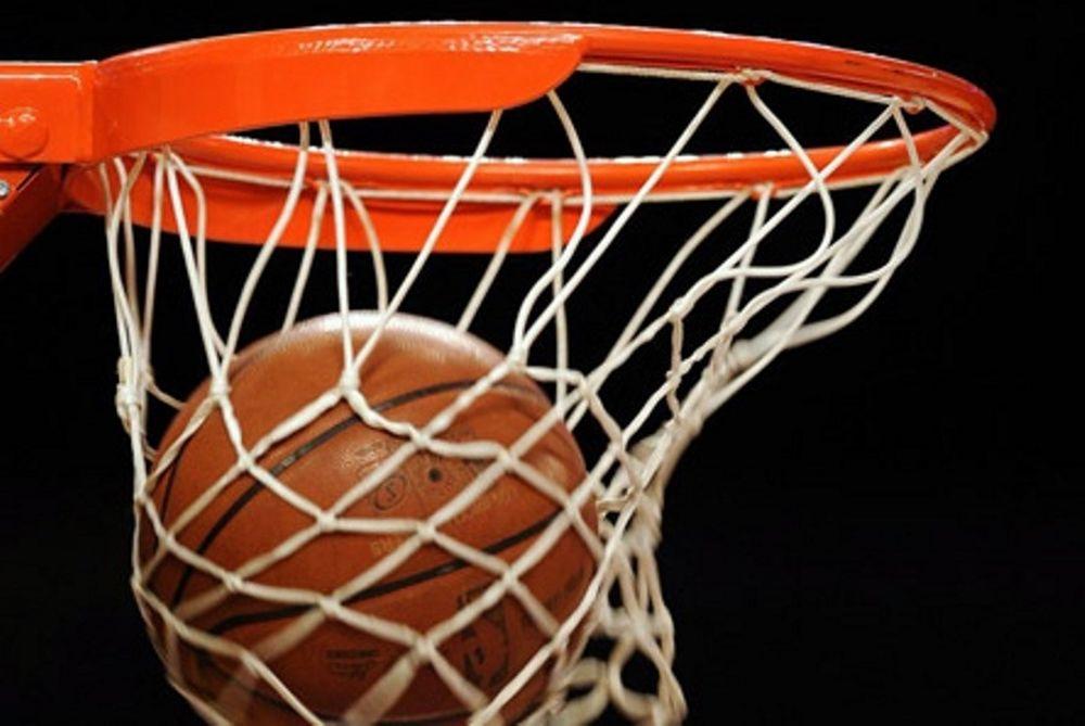 Απίστευτο σκορ σε αγώνα μπάσκετ στις ΗΠΑ! (photo)