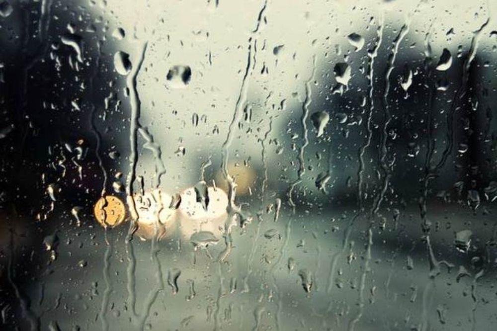Προσοχή! Ραγδαία επιδείνωση του καιρού την Κυριακή με ισχυρές καταιγίδες