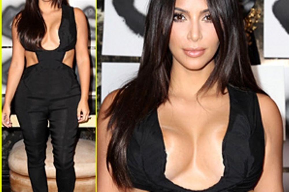 Τα αποκαλυπτικά… ρούχα των celebrities! (photos)